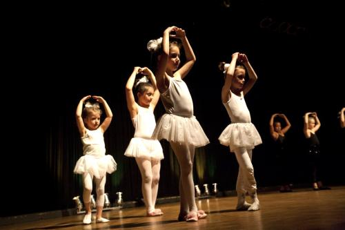 ballett_g12_28